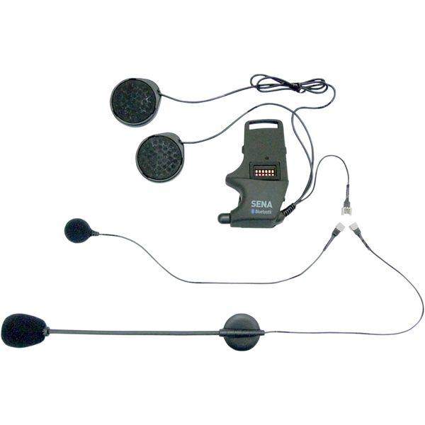 Sisteme Comunicatie Sena Accesoriu Sistem Comunicatie SMH10 Microfon + Cablu