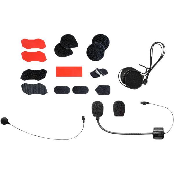 Sisteme Comunicatie Sena Kit Accesorii Sena Smh10R Smh10R-A1000