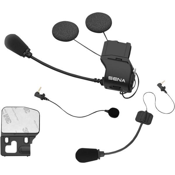 Sisteme Comunicatie Sena Kit Sena Suport Casca 50S 50S-A0201