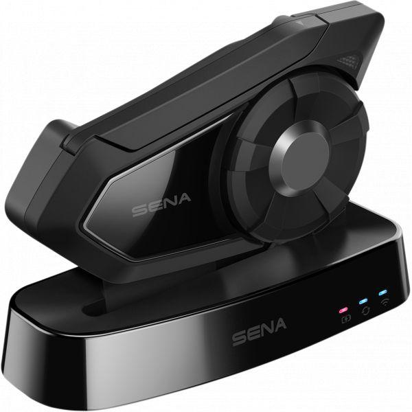 Sisteme Comunicatie Sena Sistem Sena 30K Bluetooth 30K-10