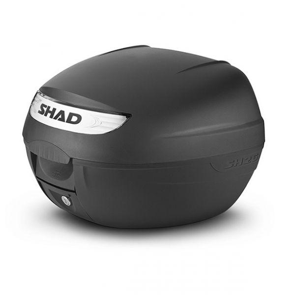 Genti Moto Strada Shad Top Case SH26