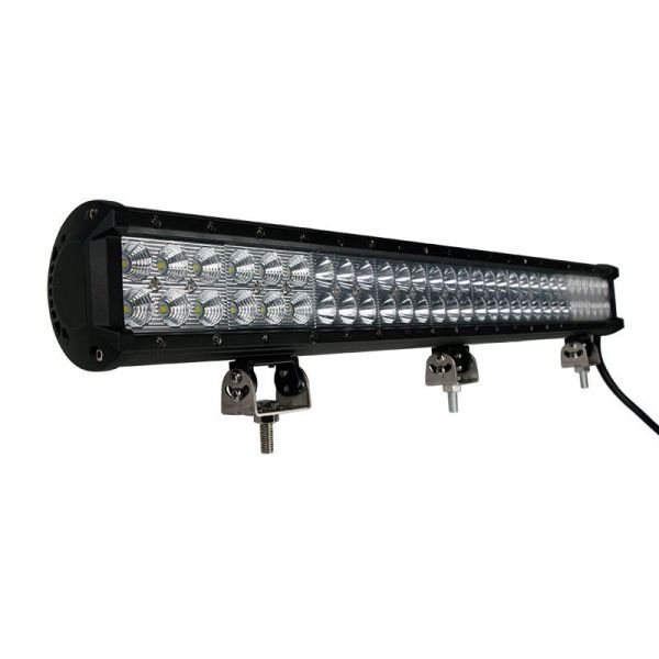 Bare Led ATV/UTV Shark BARA LED SHARK LED EPISTAR 60*3W 10800 LM 10-30V COMBO