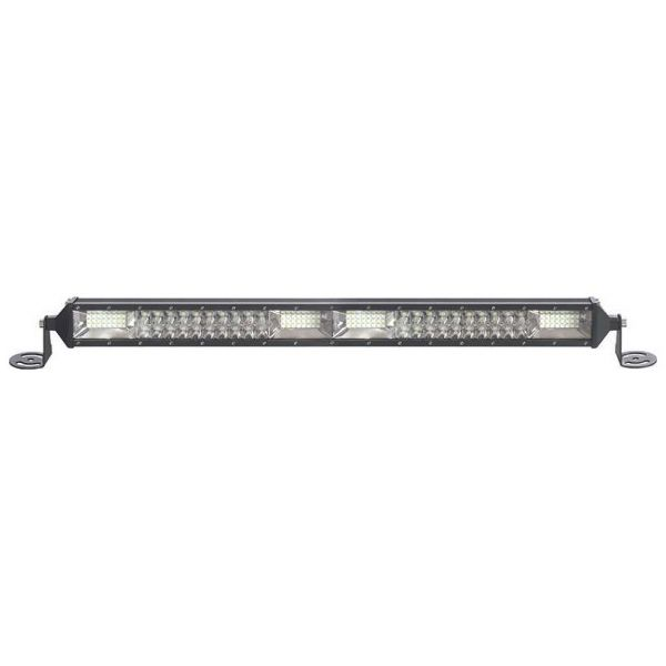 Bare Led ATV/UTV Shark BARA LED SHARK LED LIGHT BAR 21,5 inch, 40W