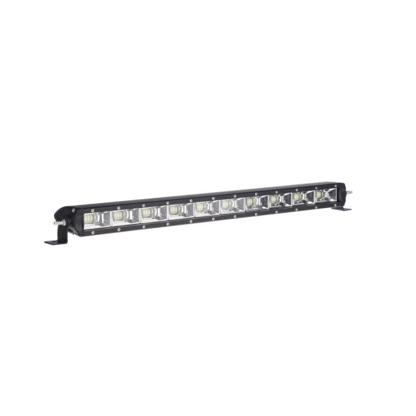 Bare Led ATV/UTV Shark BARA LED SHARK LED LIGHT BAR , ETI LED, 21,5 inch,100W