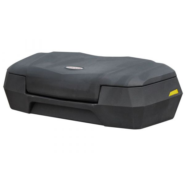 Cutii Depozitare ATV/UTV Shark Cutie Depozitare SHARK ATV FRONT BOX 6600, 66L, 88 (74) X 42 X 24CM