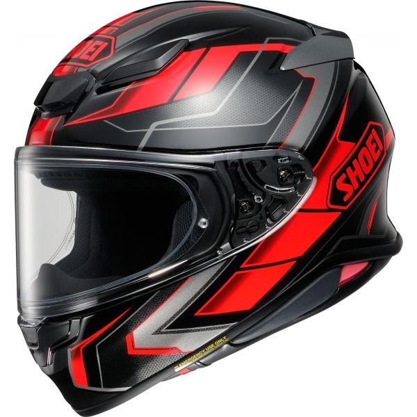 Casti Moto Integrale Shoei Casca Moto Full-Face NXR2 Prologue TC-1 2021