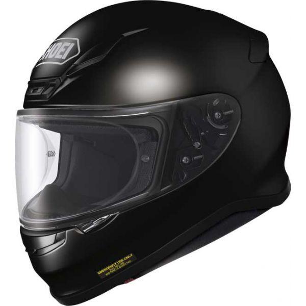 Casti Moto Integrale Shoei Casca NXR - Negru