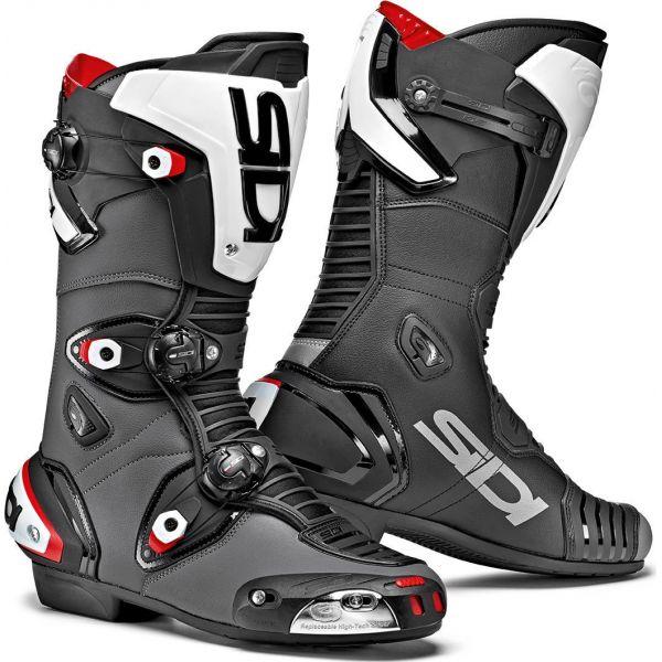 Cizme Sport Sidi Cizme MAG-1 Gray/Black 2020