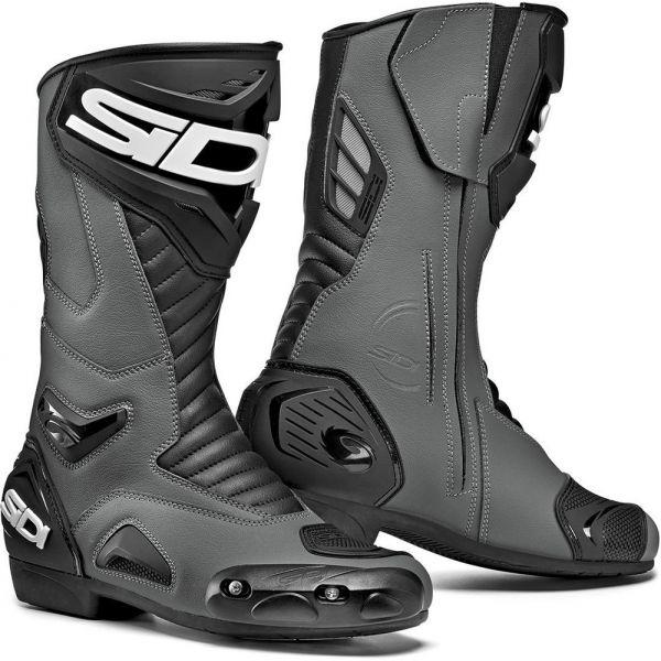 Cizme Sport Sidi Cizme Performer Gray/Black 2020