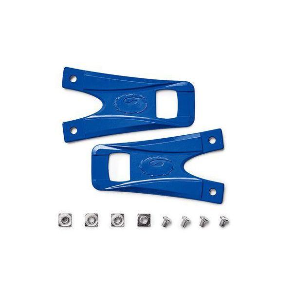 Accesorii Cizme Sidi  Crossfire2 Central Curea albastru 44-50 (131)