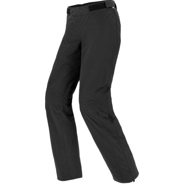 Combinezoane Ploaie Spidi Pantaloni Textili Dama H2Out Superstorm Black 2020