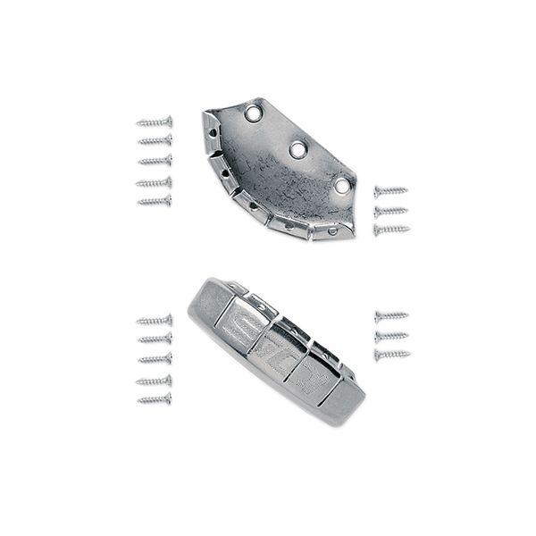 Accesorii Cizme Sidi Varf Cizma Metal