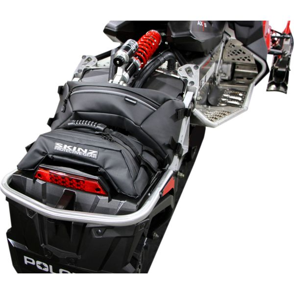 Skinz Geanta Tunnel-B Polaris Axys 15-20