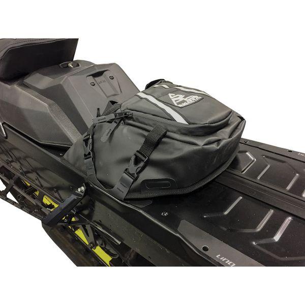 Accesorii Snowmobil Skinz Geanta Tunnel-B Ski Doo Summit 850 17-20