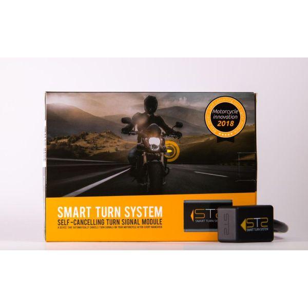 Accesorii Diverse Smart Turn System Sistem Anulare Automata Semnalizare