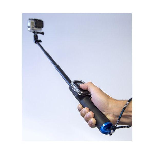 Camere video SP Remote Pole 23