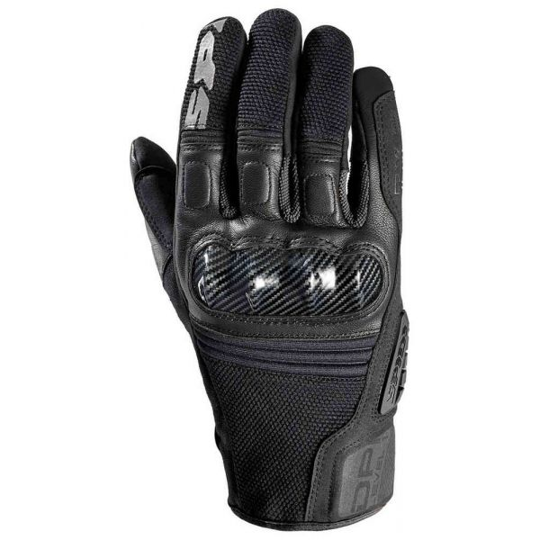 Manusi Sport si Piele Spidi Manusi Textile TX 2 Black