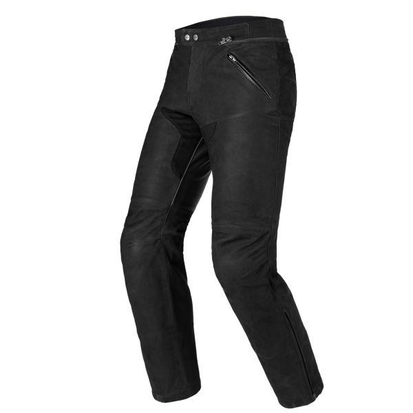 Pantaloni Piele Spidi Pantaloni Piele Evotourer