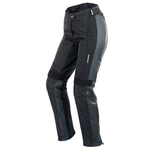 Pantaloni Dama Piele Spidi Pantaloni Piele Teker 2019 Dama