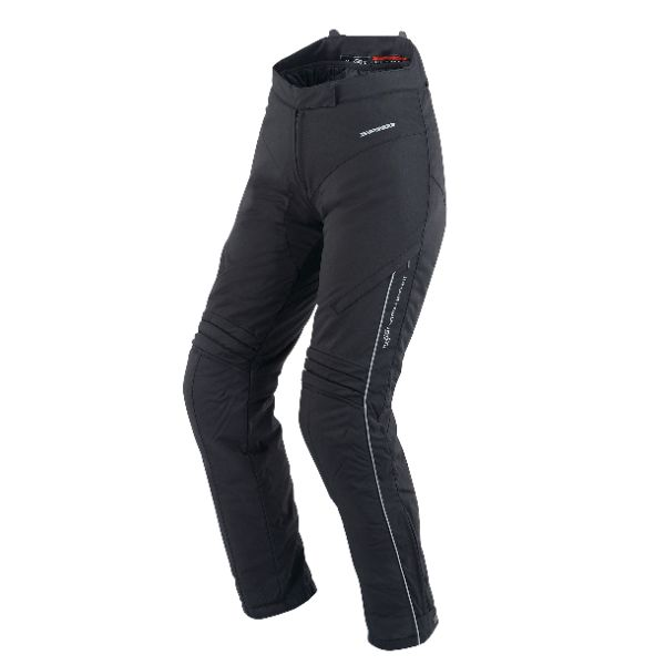 Spidi Pantaloni Textili RPL H2Out 2019 Dama