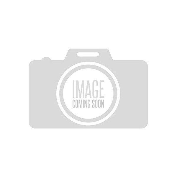 Insertii Protectie Spidi Protectie Moto Genunchi Warrior Lite L2 Black 2021