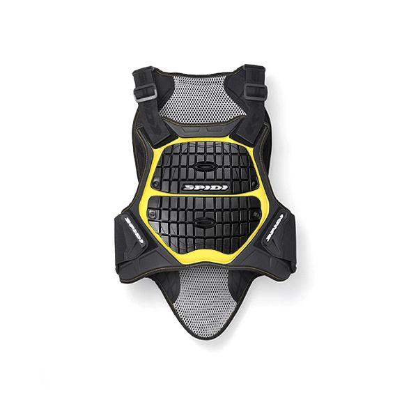 Protectii Moto Piept/Spate Spidi Protectie Spate Defender 2019