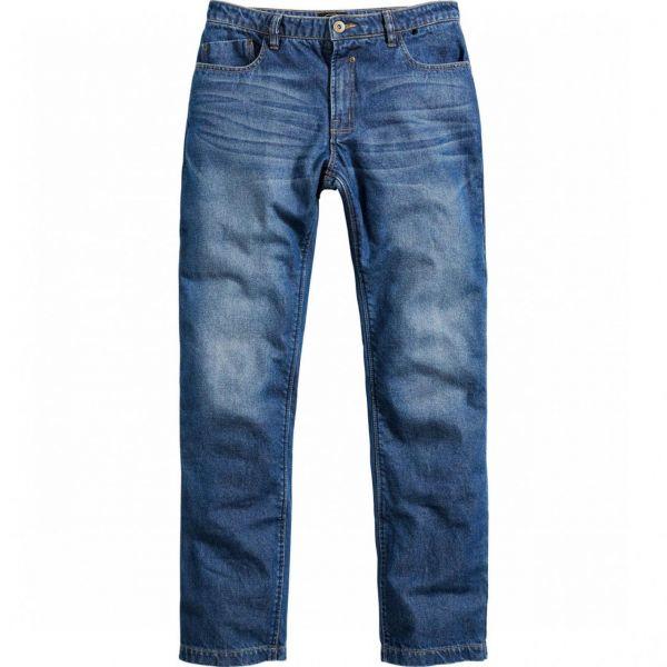 Spirit Motors LICHIDARE STOC Jeans Aramid/Cotton 1.0
