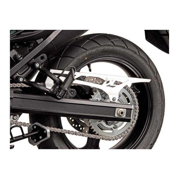 Accesorii Protectie Moto SW-Motech Aparatoare Lant SUZUKI V-Strom 1000 / XT WDD0 16-20-
