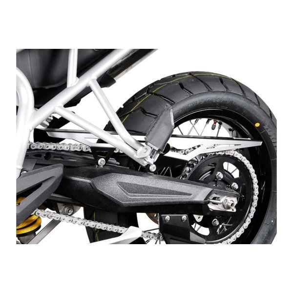 Accesorii Protectie Moto SW-Motech Aparatoare Lant TRIUMPH Tiger 800 XR / XRx / XRt C301/C302/A 17-20-