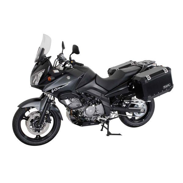 Genti Moto Strada SW-Motech Cadru Lateral Evo Kft05294200