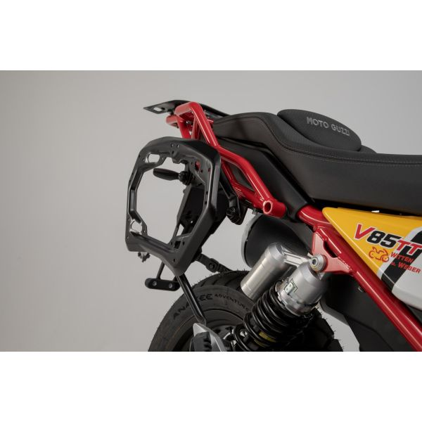 Genti Moto Strada SW-Motech Cadru Lateral Pro Kft0679930000B