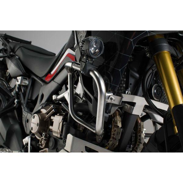 Crash Bar SW-Motech Crash Bar HONDA CRF1000L Africa Twin SD06 17-20-