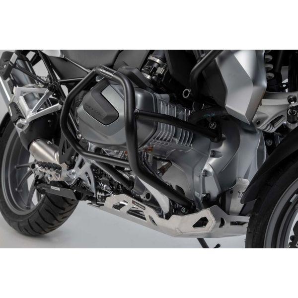 Crash Bar SW-Motech Crash Bar Superior BMW R 1250 GS 1G13 (K50) 18-20- Negru