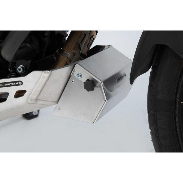 Scut Motor SW-Motech Cutie Scule Scut Moto BMW F 800 GS Adventure 4G80/4G80r (K75) 16-20-