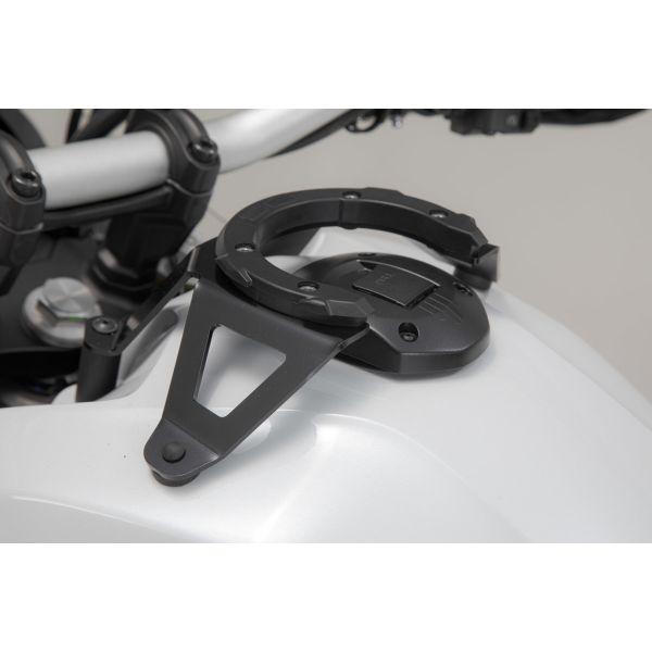 Genti Moto Strada SW-Motech Evo Inel Rezervor Trt0064021300B
