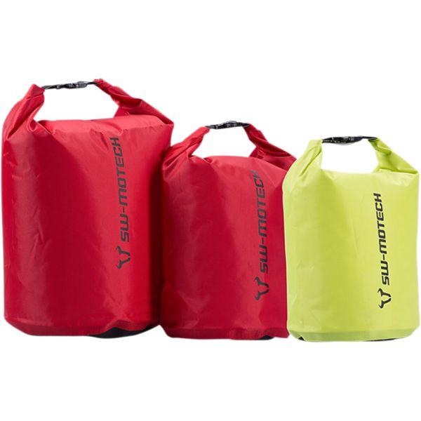 Genti Moto Strada SW-Motech Geanta Impereabila Drypack Storage Bag Set