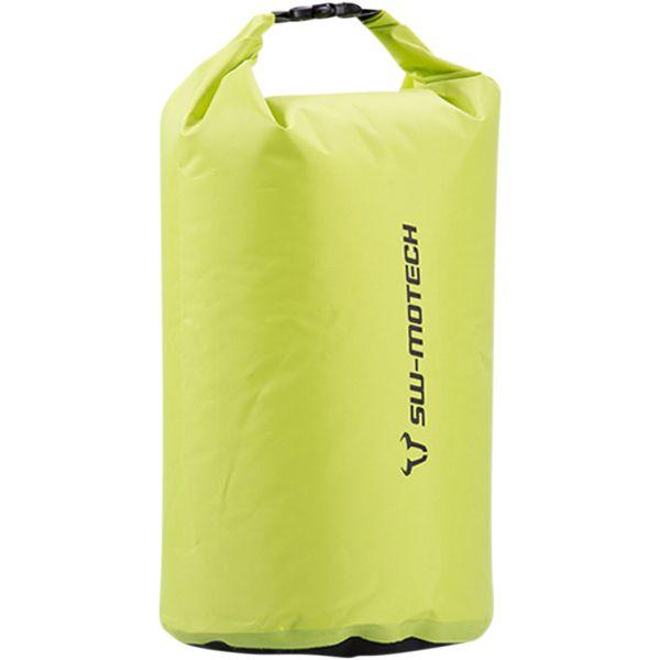 Genti Moto Strada SW-Motech Geanta Impereabila Drypack Storage Bag