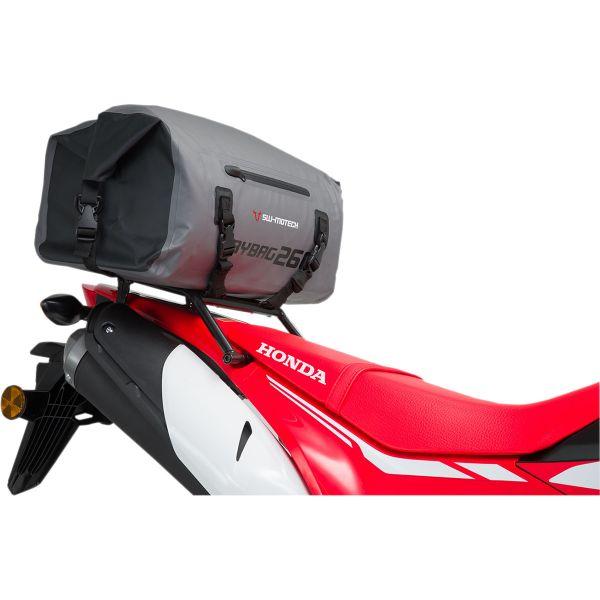 Genti Moto Strada SW-Motech Geanta Impermeabila Portbagaj 260 Tail Bag