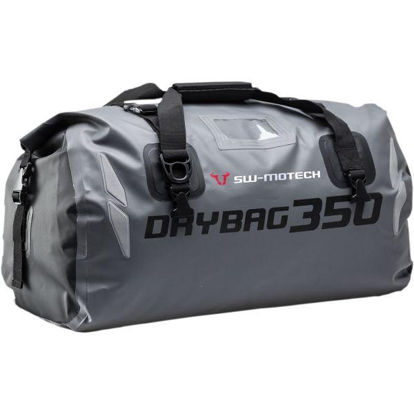 Genti Moto Strada SW-Motech Geanta Impermeabila Portbagaj 350 Tail Bag Gri