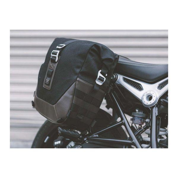 Genti Moto Strada SW-Motech Geanta Laterala Sys Legend Lc B BCHTA0751220300