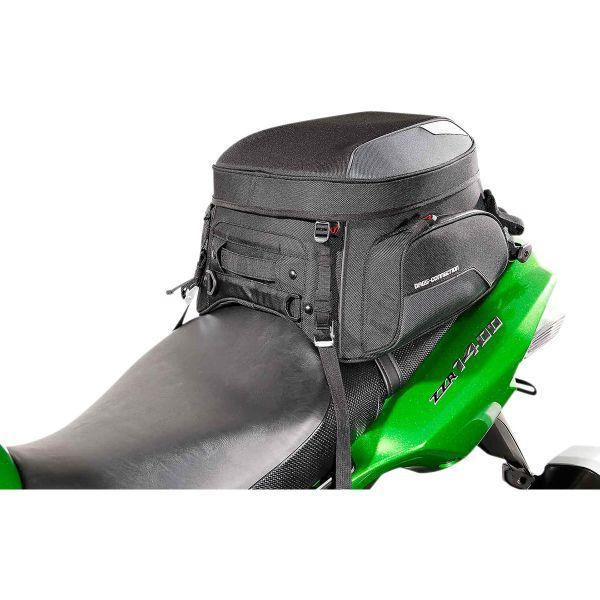 Genti Moto Strada SW-Motech Geanta Portbagaj Rearpack