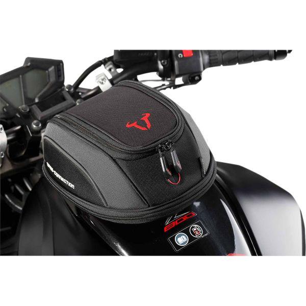 Genti Moto Strada SW-Motech Geanta Rezervor Evo 2.0 Micro El