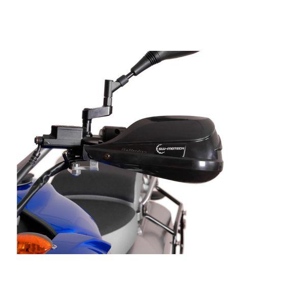 Handguard Moto SW-Motech Handguard BBSTORM BMW F 800 GS Adventure 4G80/4G80r (K75) 16-20-