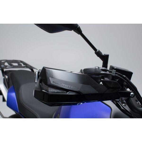Handguard Moto SW-Motech Handguard KOBRA YAMAHA MT-07 Tracer / Tracer 700 RM14/RM15 16-20-