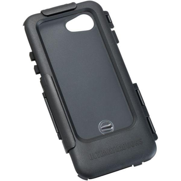 Suport Telefon SW-Motech Husa Iphone 7/8