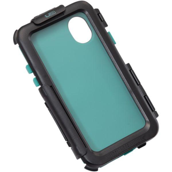 Suport Telefon SW-Motech Husa Iphone X/Xs