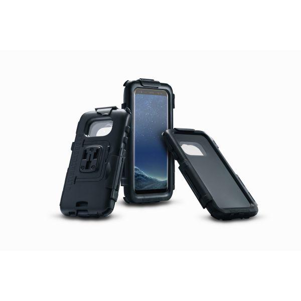 Suport Telefon SW-Motech Husa Samsung S8 Plus