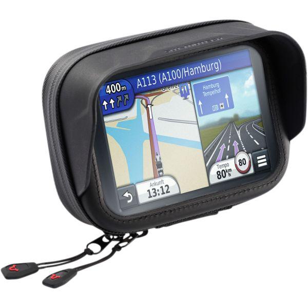 Suport Telefon SW-Motech Husa Telefon Pro M
