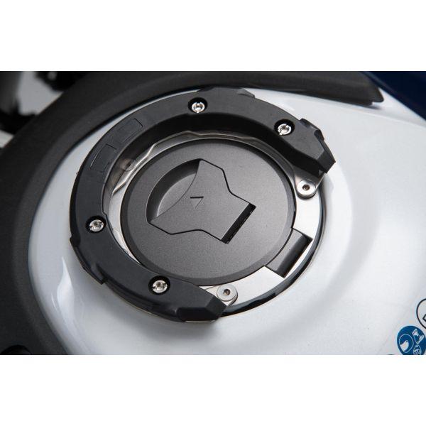 Genti Moto Strada SW-Motech Inel Rezervor Evo Honda Trt0064030400B