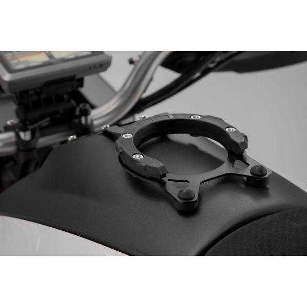 Genti Moto Strada SW-Motech Inel Rezervor Evo Moto Guzzi Trt0064031500B